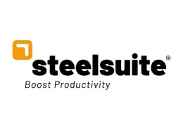 Steel-Suite Logo