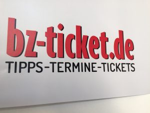 Logo bz-ticket.de