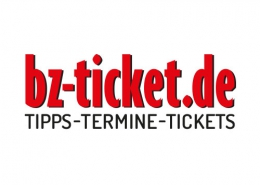 BZ-ticket.de relaoded